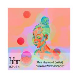 HBR4 Hayward 1
