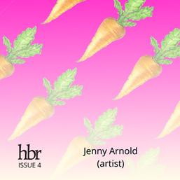 HBR4 Arnold 1