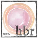 HBR4 Issue 4