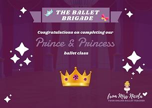 Ballet certificate 1.png