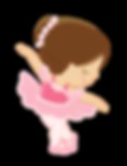 ZWD-ballerina-clipart-10.png