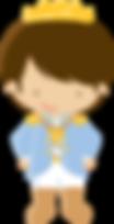 ZWD_Prince_02.png