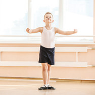 Canva - Young boy at ballet class.jpg