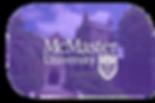 Designathon_McMaster.png