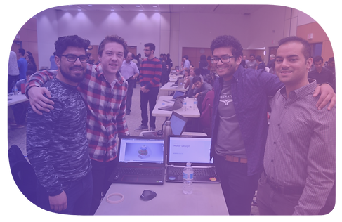Designathon_Participants.png