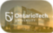 Ontario_Tech_Designathon.png