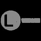 L3-Wescam-Sponsor.png
