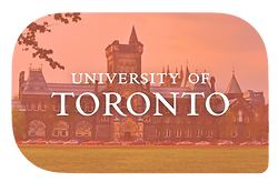 Designathon_University_of_Toronto.png