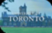 University_of_Toronto_Designathon.png