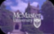 McMaster_University_Designathon.png