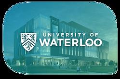 Designathon_Waterloo_University.png