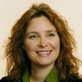 cheryll Ann Kammerrer.jpg