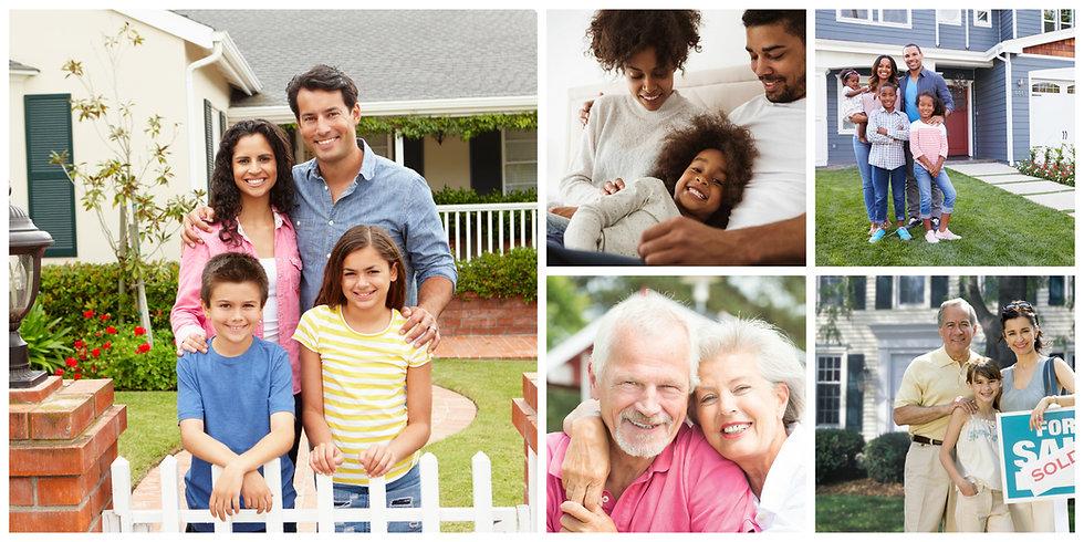 real estate families 1.jpg