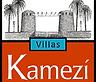 Villas Kamezí.png