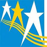Кировоградоблэнерго логотип 200х200 опти