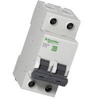 Автоматический выключатель Schneider Electric EZ9F14232_32 А