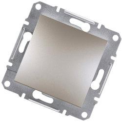 Asfora - перекрестный выключатель, безвинтовые клеммы Schneider Electric