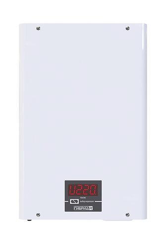 Стабилизатор напряжения ГИБРИД У 9-1-32 v2.0 (7,5 кВт) купить в Полтаве