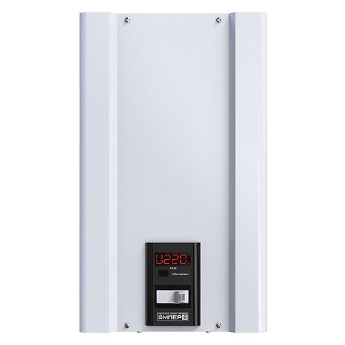 Стабилизатор напряжения Элекс Ампер В 9-1 / 63 V2.0 - 14 кВт