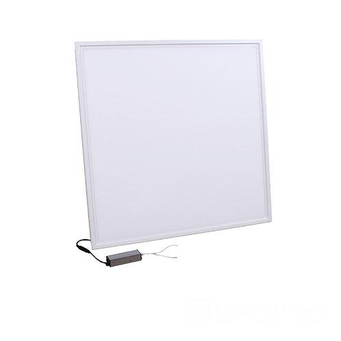 LED панель квадратная 36W 600х600мм