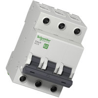 Автоматический выключатель Schneider Electric EZ9F34316_16 А