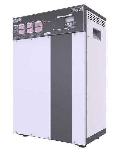 Стабилизатор напряжения трехфазный Герц У 16-3/25 v3.0 (16,5 кВт) в Полтаве