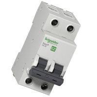 Автоматический выключатель Schneider Electric EZ9F34220_20 А