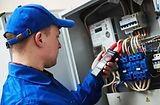 Увеличение присоединенной электрическоймощности дома в г. Чернигов