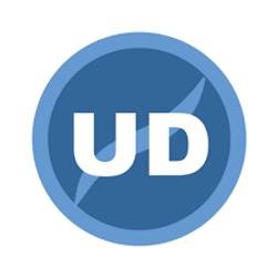 Укрдилинг_логотип