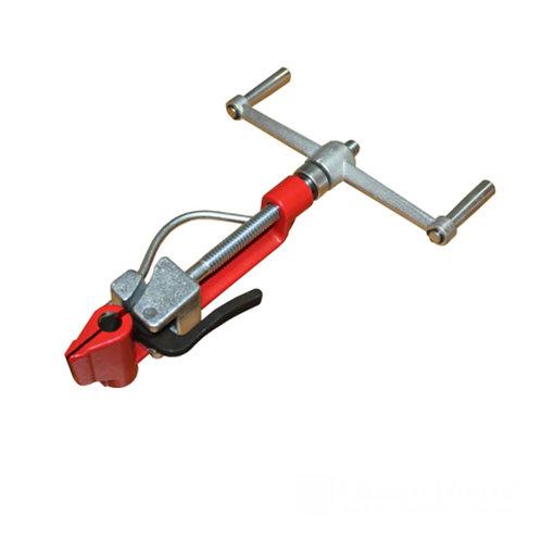 Инструмент для натяжения банд. ленты
