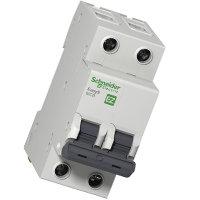Автоматический выключатель Schneider Electric EZ9F34225_25 А