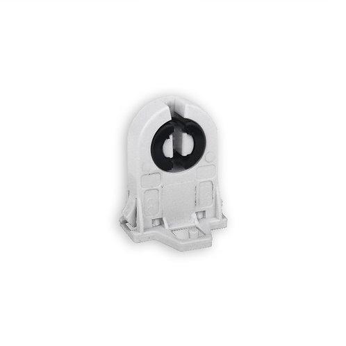 Патрон для лампы T8 с креплением цоколь G13