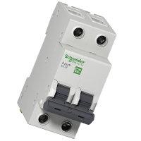 Автоматический выключатель Schneider Electric EZ9F34232_32 А
