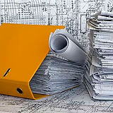 Нормативная документация - Normative doc