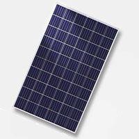 Солнечная панель JA Solar JAP60S01-275 5BB, 275 Вт