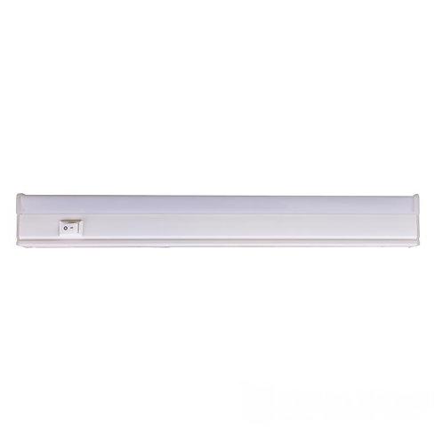 LED светильник мебельный T5 10W 6500K 850Lm  600мм