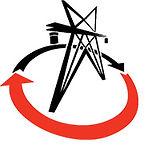 Одессаоблэнерго логотип.jpg