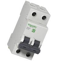Автоматический выключатель Schneider Electric EZ9F34240_40 А