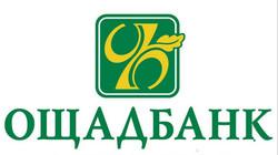 Ощадбанк_логотип