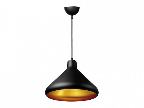 Светильник потолочный DELUX WC-0903-01