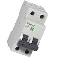 Автоматический выключатель Schneider Electric EZ9F34216_16 А