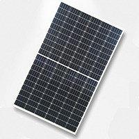 Солнечная панель Runda PV RS375M-72, тех. характеристики