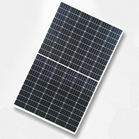 Солнечная панель Runda PV  RS285P-60_285 Вт