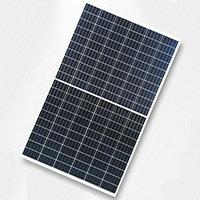 Солнечная панель Risen RSM120-6-285P, 5BB, 285 Вт