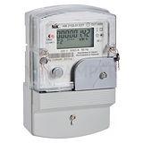 Счетчик электроэнергии nik-2102-e2t.jpg