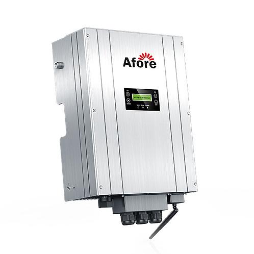 Сетевой инвертор Afore HNS5000TL (5 кВт 1 фазный 2 MPPT)