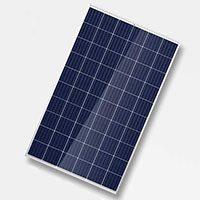 Солнечная панель AmeriSolar AS-6P 280W 5BB