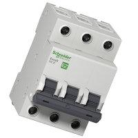 Автоматический выключатель Schneider Electric EZ9F14320_20 А