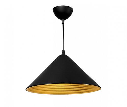 Светильник потолочный DELUX WC-0914-01