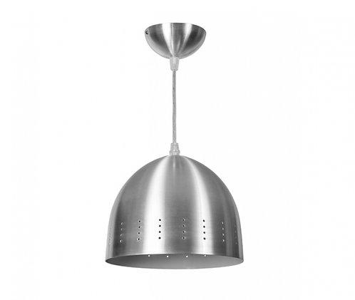 Светильник потолочный DELUX WC-0910-01